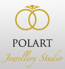 Polart Jewellery Design Studio